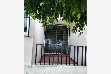 Foto de casa en renta en  146, rinconada coapa 1a sección, tlalpan, distrito federal, 2944339 No. 01