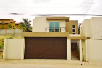 Foto de casa en venta en  1, buena vista, tijuana, baja california, 2947554 No. 01