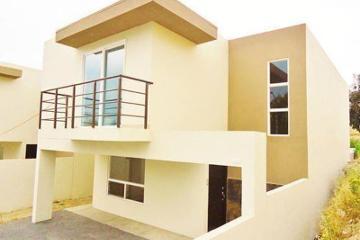 Foto de casa en venta en insurgentes 1, buena vista, tijuana, baja california, 0 No. 01