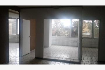 Foto de oficina en renta en  107, juárez, cuauhtémoc, distrito federal, 2997481 No. 01