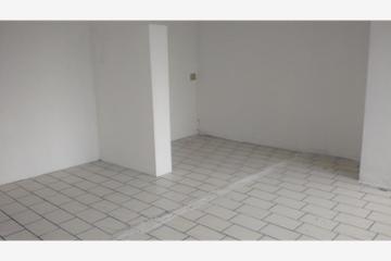 Foto de oficina en renta en insurgentes 117, juárez, cuauhtémoc, distrito federal, 2821780 No. 01