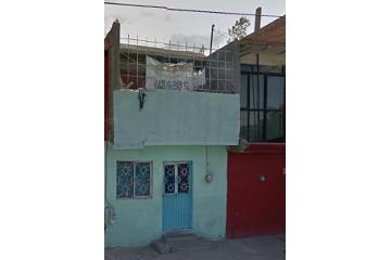 Foto de casa en venta en  , insurgentes, aguascalientes, aguascalientes, 2469467 No. 01