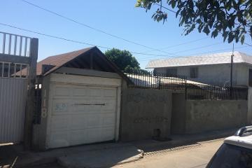 Foto de casa en venta en insurgentes , buena vista, tijuana, baja california, 1325709 No. 01