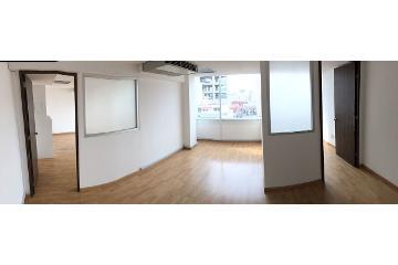 Foto de oficina en renta en  , del valle centro, benito juárez, distrito federal, 2868903 No. 01