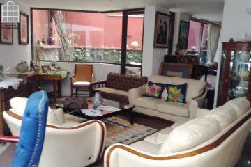Foto de casa en venta en, insurgentes mixcoac, benito juárez, df, 2051246 no 01