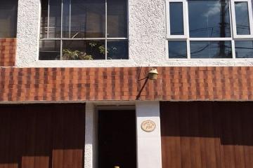 Foto de departamento en renta en  , insurgentes mixcoac, benito juárez, distrito federal, 2516345 No. 01