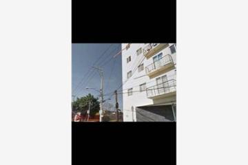 Foto de departamento en venta en  1260, guadalupe insurgentes, gustavo a. madero, distrito federal, 2941859 No. 01