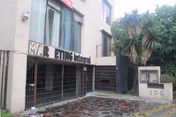 Foto de edificio en renta en  , insurgentes san borja, benito juárez, distrito federal, 2595178 No. 01