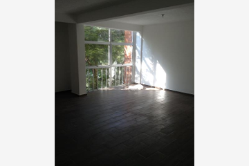 Foto de departamento en renta en insurgentes sur 3390, villa olímpica, tlalpan, distrito federal, 2819870 No. 01
