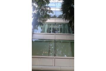 Foto de oficina en renta en insurgentes sur #586 , del valle centro, benito juárez, distrito federal, 0 No. 01