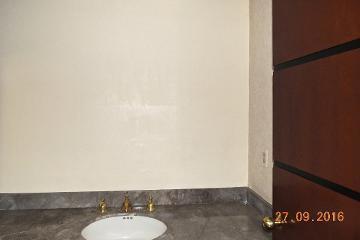 Foto de oficina en renta en insurgentes sur , guadalupe inn, álvaro obregón, distrito federal, 2469421 No. 05