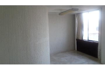 Foto de oficina en renta en insurgentes sur , guadalupe inn, álvaro obregón, distrito federal, 2918797 No. 01