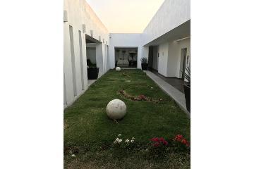 Foto de departamento en renta en  , guadalupe inn, álvaro obregón, distrito federal, 2954067 No. 01