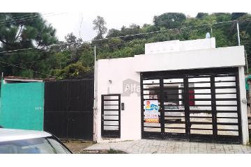 Foto principal de casa en venta en insurgentes 2379170.