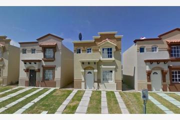 Foto de casa en venta en  int.10, urbi quinta del cedro, tijuana, baja california, 2753071 No. 01