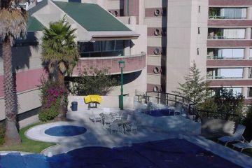 Foto de departamento en renta en, interlomas, huixquilucan, estado de méxico, 2069048 no 01