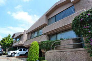 Foto principal de casa en venta en interlomas 2384144.