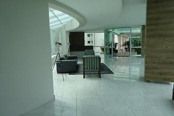 Foto de departamento en renta en, interlomas, huixquilucan, estado de méxico, 1163683 no 01