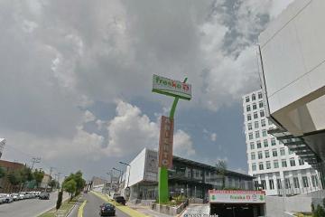 Foto de local en venta en  , interlomas, huixquilucan, méxico, 1244713 No. 01