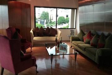 Foto de departamento en venta en  , interlomas, huixquilucan, méxico, 2051634 No. 01