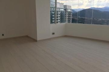 Foto de departamento en renta en  , interlomas, huixquilucan, méxico, 2067566 No. 01