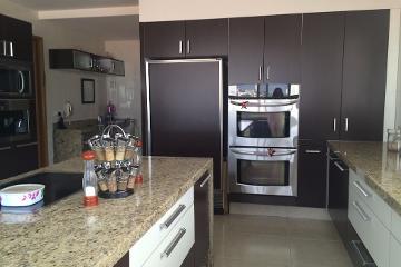 Foto de casa en venta en  , interlomas, huixquilucan, méxico, 2147355 No. 09