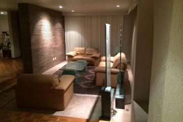 Foto de casa en venta en  , interlomas, huixquilucan, méxico, 2147901 No. 01