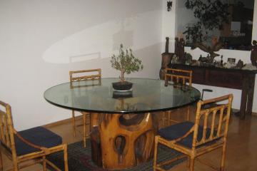 Foto de departamento en venta en  , interlomas, huixquilucan, méxico, 2148173 No. 01