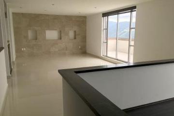 Foto de departamento en venta en  , interlomas, huixquilucan, méxico, 2276140 No. 01