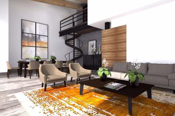 Foto de casa en venta en  , interlomas, huixquilucan, méxico, 2282671 No. 01