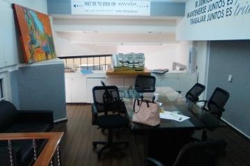 Foto de oficina en venta en  , interlomas, huixquilucan, méxico, 2478427 No. 01