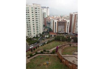 Foto de departamento en renta en  , interlomas, huixquilucan, méxico, 2482725 No. 01
