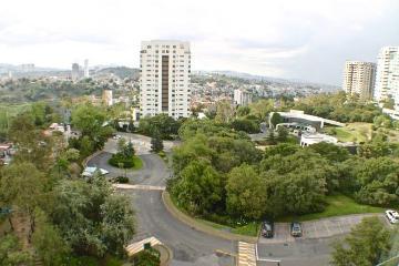 Foto de departamento en venta en  , interlomas, huixquilucan, méxico, 2483655 No. 01
