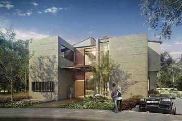 Foto principal de casa en venta en cerrada vista de las lomas, interlomas 2502092.