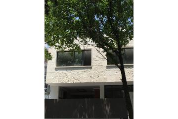 Foto de casa en venta en  , interlomas, huixquilucan, méxico, 2518806 No. 01