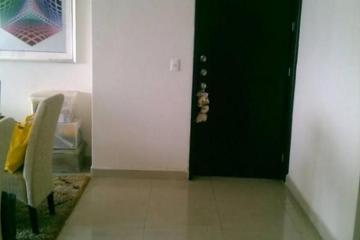 Foto de departamento en renta en  , interlomas, huixquilucan, méxico, 2531223 No. 01