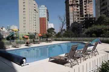 Foto de departamento en renta en  , interlomas, huixquilucan, méxico, 2574958 No. 01