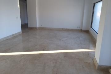 Foto de departamento en venta en  , interlomas, huixquilucan, méxico, 2591255 No. 01