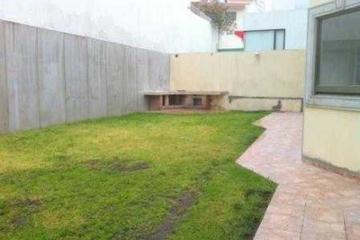 Foto de casa en venta en  , interlomas, huixquilucan, méxico, 2600108 No. 01