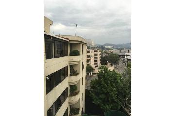 Foto de departamento en venta en  , interlomas, huixquilucan, méxico, 2604492 No. 01