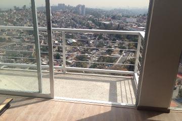 Foto de departamento en venta en  , interlomas, huixquilucan, méxico, 2607580 No. 01