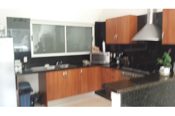 Foto de departamento en venta en  , interlomas, huixquilucan, méxico, 2629207 No. 01
