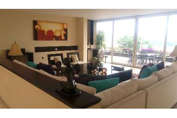 Foto de casa en venta en  , interlomas, huixquilucan, méxico, 2629774 No. 01