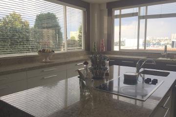 Foto de casa en venta en  , interlomas, huixquilucan, méxico, 2631944 No. 01
