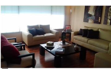 Foto de casa en venta en  , interlomas, huixquilucan, méxico, 2715183 No. 01