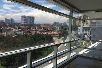 Foto de departamento en renta en  , interlomas, huixquilucan, méxico, 2722590 No. 01