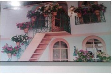 Foto de casa en venta en  , interlomas, huixquilucan, méxico, 2729193 No. 01