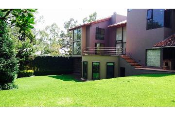 Foto de casa en venta en  , interlomas, huixquilucan, méxico, 2746434 No. 01