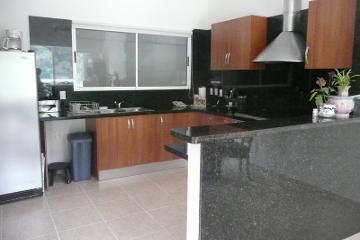 Foto de departamento en venta en  , interlomas, huixquilucan, méxico, 2747070 No. 01