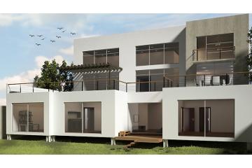 Foto de casa en venta en  , interlomas, huixquilucan, méxico, 2799720 No. 01